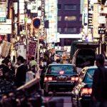 【経験者向け】大阪のキタエリアにある高級キャバクラ街|北新地